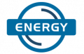 Energy Bio Dream