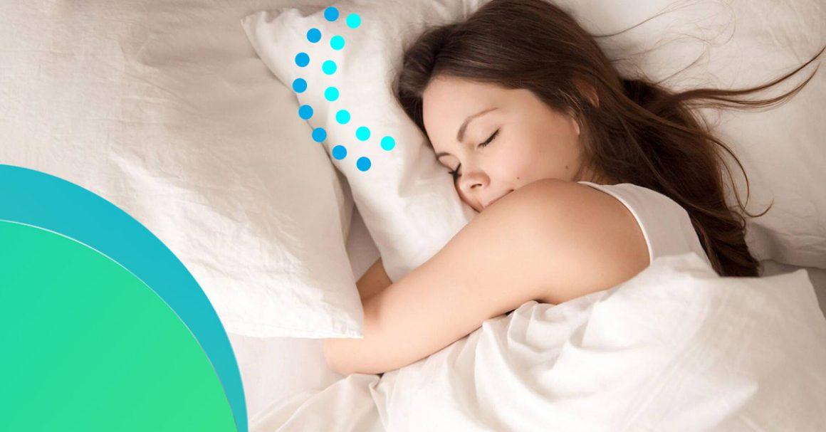 Disturbi del sonno: quali sono e quali conseguenze hanno