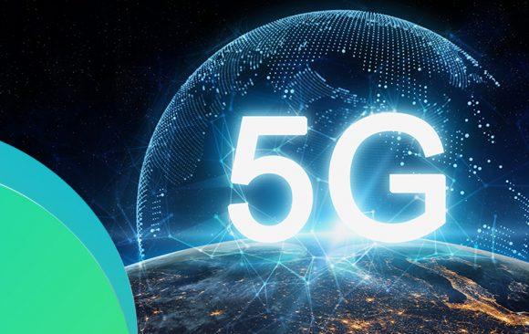 Come proteggersi dal 5G
